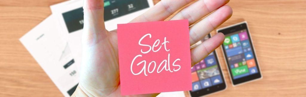Tavoitteiden_asettelu_Nuuka