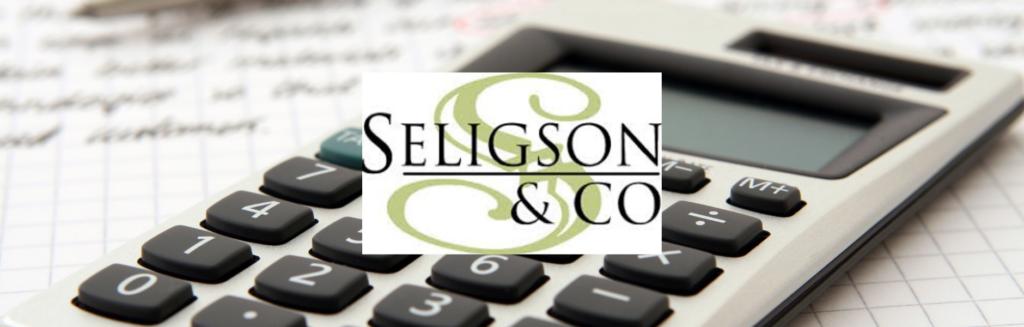 Nuuka ja Seligson rahastot