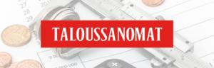 Taloussanomat haastatteli Nuukaa Taloudellisesta riippumattomuudesta