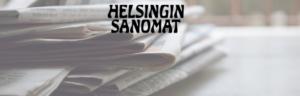 Helsingin sanomat haastattelu Nuukaa miten aloittelijan tulisi sijoittaa