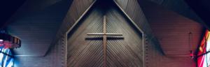 Eroa kirkosta ja säästä pitkä penni elämäsi aikana