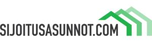 Nuuka.blog- Sijoitusasunnot.com yhteistyö