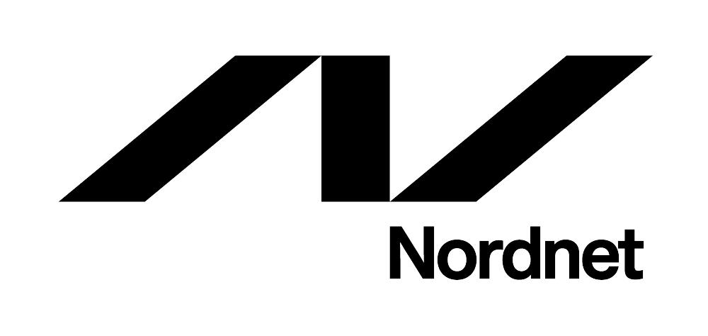 Nuuka_sijoittaa_Nordnetin_avulla_osakkeisiin_ja_rahastoihin