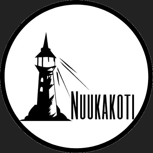 Nuukakoti - Vuokra-asunnot Kouvola ja Kotka